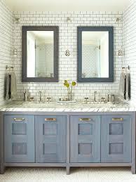 36 Double Vanity Incredible Best Sink Ideas On Bathroom Vanities