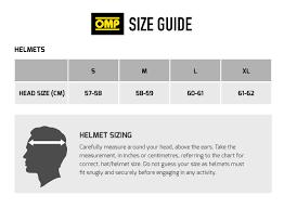Buy Omp J R Hans Intercom Helmet Tweeks Cycles
