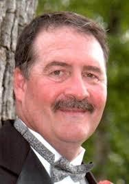 Ronald Paysinger Obituary - Greeneville, TN