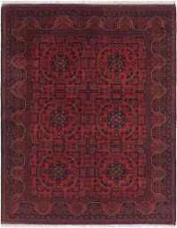 main unique loom 5 x 6 5 khal mohammadi rug photo