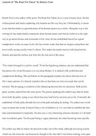 Example Of Short Narrative Essay About Yourself 7 Examples