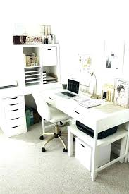 stylish home office desks. Stylish Office Accessories Awesome Designer Desk Medium Size Of Home Desks H