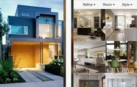 5 best house design apps for iphone or ipad