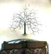 branch wall decor tree