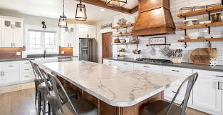 laminate countertops exceed most housing and food industry standards for impact wear sanitary requirements stain resistance and scratch resistance