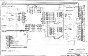 htdx100em wiring diagram filetype pdf,em \u2022 crackthecode co Toyota Electrical Wiring Diagram at Htdx100em Wiring Diagram Filetype Pdf