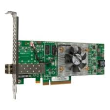 <b>Контроллер DELL</b> Controller HBA SAS 12Gbps (<b>405</b>-<b>AADZ</b> ...