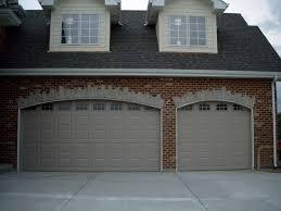 9x8 garage doorGarage Doors  Garagers 9x8 Prices Home Depot Ftr Opener Ebay X