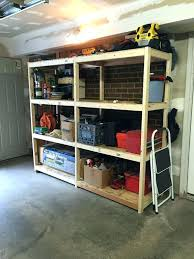 build basement storage shelves how to build sy garage shelves basement storage room shelving ideas