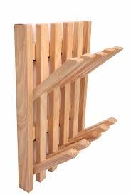 china wall mount wooden coat rack water based coat hooks china hanger coat rack