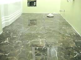 tile without grout no how to install subway in a shower marble floor tiles bathroom floors