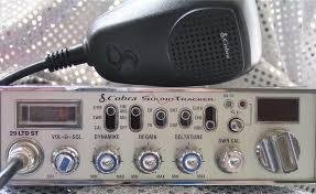 Cobra Power Mic Wiring Diagram Astatic 636L Mic Wiring