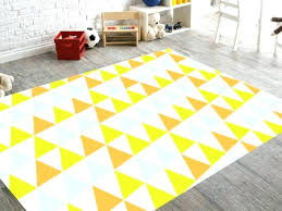 area rugs for kids rug ideas small bathrooms bedroom round pink large kid childrens 5x8 kids area rugs