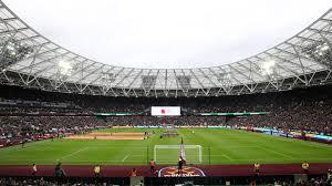 Prediksi west ham united vs liverpool 02 januari 2016. Visiting London Stadium West Ham United