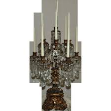 chandeliers chandelier candle holder for cake chandelier candle holder centerpiece chandelier candle holder chandelier candle