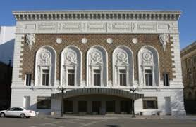 Venues Yakima Symphony Orchestra
