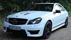 mercedes amg c63 2014.  C63 U0027 2013  2014 MercedesBenz C63 AMG Edition 507 Test Drive U0026 Review   TheGetawayer YouTube For Mercedes Amg A