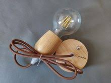 <b>Pendant Lamp Nordic</b> 2 in 1 Reviews - Online Shopping Pendant ...