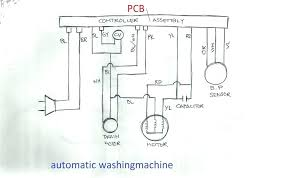 air conditioner thermostat wiring carrier air conditioner thermostat air conditioner