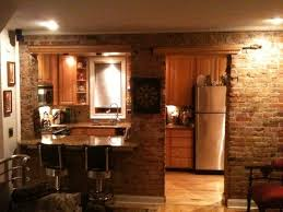 Philadelphia Vacation Rental   VRBO 311144   1 BR Philadelphia U0026 Its  Countryside Apartment In PA, Luxury Row House Apartment Just Off Exciting  South Street