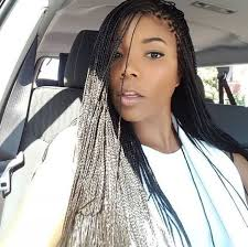Braided Hairstyles For Long Hair 26 Awesome Micro Braids Hairstyles For Long Hair Micro Braided Hair Micro