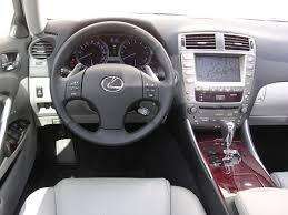 2007 lexus is 250 interior. Plain 2007 Lexus Is 250  Interior View On 2007 Lexus Is Interior O