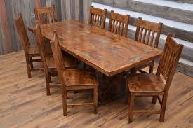 Dining Room Furniture Dining Room Collection Gunnison CO - Dining room furnishings