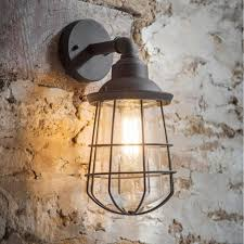 coastal living lamps nautical home lighting coastal style pendant lights beach house light fixtures
