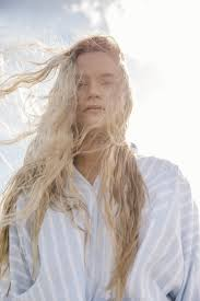 Interview: Get to know singer-songwriter CHARLOTTE, her music and ...