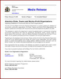 Donation Pledge Form Template Printable Receipt For Services Short