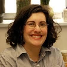 Vanessa JOHNSON | Professor (Full) | Ph.D. | West Chester University,  Pennsylvania | Department of Psychology