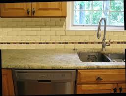 small tiles for kitchen backsplash ceramic subway tile kitchen herringbone  limestone ceramic subway tile kitchen herringbone