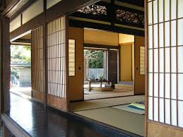 Japanese Living Room Design Traditional Japanese House Traditional Japanese House Classy