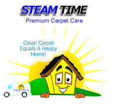 carpet time clipart. ogden carpet cleaning service keeping carpets clean in utah and surrounding areas time clipart
