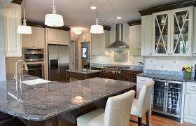 Kitchen Remodeling Cleveland Set Simple Inspiration
