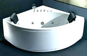 large size of bathrooms on a budget brendale qld now best hotel singapore whirlpool