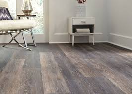 vinyl flooring trends in toronto
