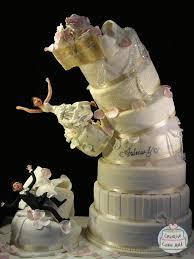 Custom Made Birthday Cakes Melbourne A Birthday Cake