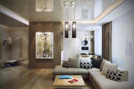 Very Small Living Room Decorating Design Of Living Rooms With Picture Best Living Room Designs House