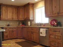 kitchen ideas light cabinets.  Light Kitchen Colors With Cherry Cabinets Inspirational Ideas Light Wood  Awesome With T