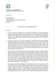 Ideas Collection Cover Letter Sample Engineering Graduate With
