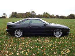 All BMW Models 850 bmw : 1996 BMW 850 CSI for sale | Classic Cars For Sale, UK … | Pinteres…