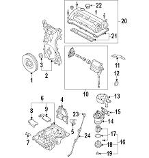 2008 mazda 3 parts diagram just another wiring diagram blog • parts com mazda engine transaxle engine parts cover cover rh parts com 2008 mazda 3 fuel