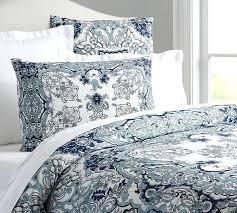pottery barn comforter sets maria organic duvet cover sham pottery barn pertaining to comforter sets decorations