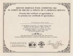 Emt Resume Example Certification Appreciation Wording Fiveoutsiders