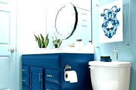 light blue bathroom light blue bathroom blue and gray bathroom decor blue bathroom decor blue bathroom