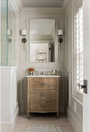 traditional bathroom vanity designs. Bathroom Vanity Ideas For Small Bathrooms Pleasing Design Vanities Traditional And Sink With Designs L