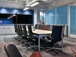dbcloud office meeting room. Office Meeting Room. Room Design Images - Dbcloud I