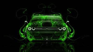 Car Art Wallpaper Wallpapersafari