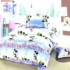 mickey mouse clubhouse bedroom set mickey mouse full size bedding mouse bedroom set full size mouse